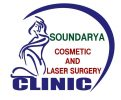 Soundraya Cosmetic and Laser Clinic